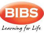 bibs-logo