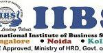 iibs_logo
