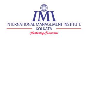 IMI Kolkata