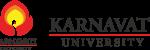 karnavati-university-logo