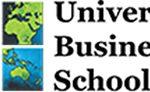 ubs-mumbai-logo