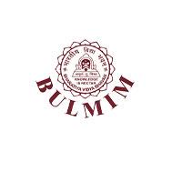 BULMIM Bharatiya Vidya Bhavan's Usha & Lakshmi Mittal Institute of Management
