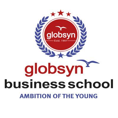 Globsyn Business School