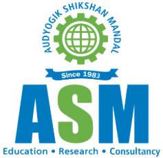 asm ibmr logo