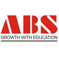 Asian Business School, Noida