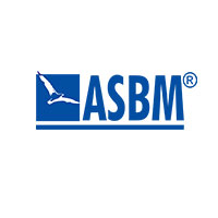 ASBM, Asian School of Business Management