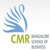 CMR Bangalore school of Business