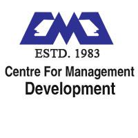 CMD Modinagar, Centre for Management Development