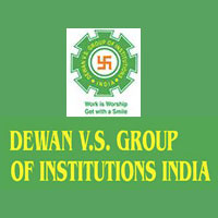 Dewan Institute of Management Studies - DIMS