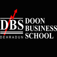 DBS Dehradun, Doon Business School