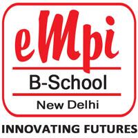 EMPI-Entrepreneurship & Management Process International
