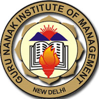 Guru Nanak Institute of Management, Delhi