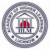 IILM Lucknow, IILM Academy of Higher Learning