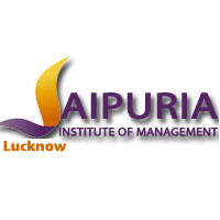 Jaipuria Insitute of management Lucknow