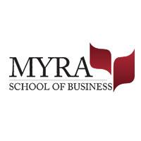 MYRA School of Business