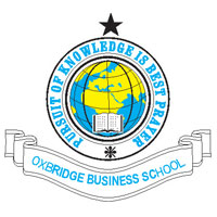 Oxbridge Business School