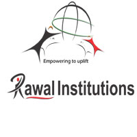 Rawal Institute of Management Faridabad
