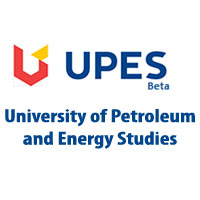 UPES, University of Petroleum and Energy Studies - Dehradun