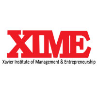 XIME Chennai Application Form