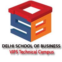 Delhi School of Business, Delhi