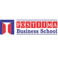 FOSTIIMA Business School Mumbai