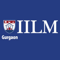 IILM Institute for Business & Management