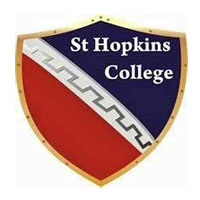 St Hopkins College Bangalore